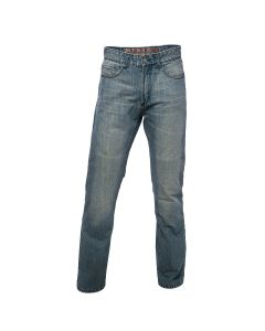 WCC Kevlar Riding Pants - Denim