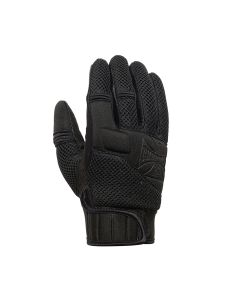 WCC - STATEMENT NEOPRENE GLOVE - BLACK